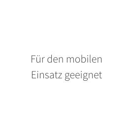 Mobilen Einsatz