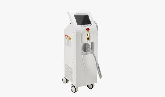dioden-laser