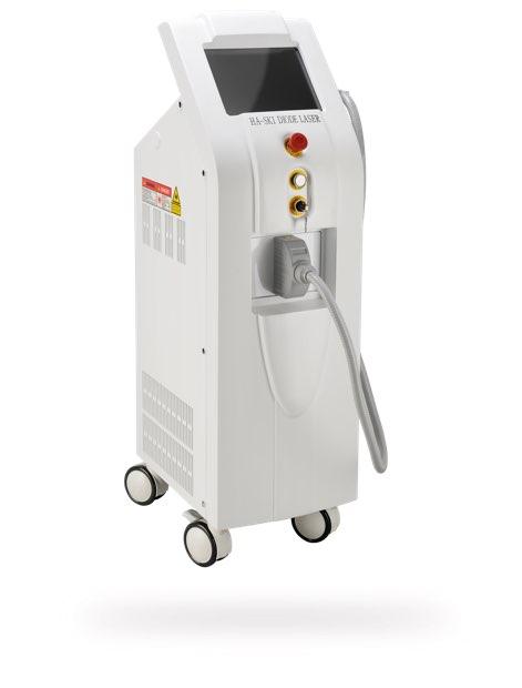 ha-ski-dioden-laser-slide
